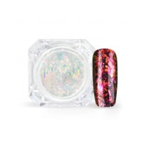 Glitter EF Exclusive FLASH FLAKES 06