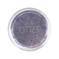 RUB Glitter EF Exclusive #3 PURPLE COLLECTION