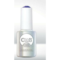 VERNIS SEMI PERMANENT BELL BOTTOM BABE #AN29 POPTASTIC NÉON COLOR CLUB