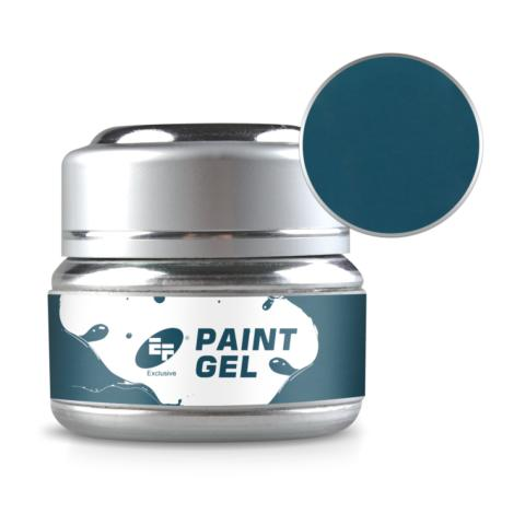 Gel Paint EFExclusive #65