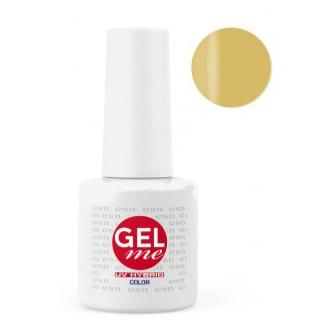 VERNIS SEMI PERMANENT GEL ME 149