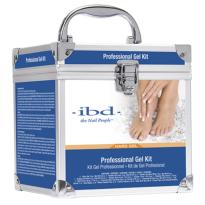 Kit complet Professionnel Gel UV  IBD