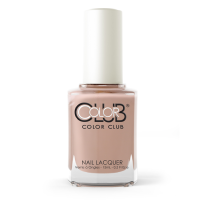 VERNIS A ONGLES DM NUDES #1164 COLOR CLUB