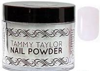 S-SET CLEAR powder 45 gr Tammy TAYLOR