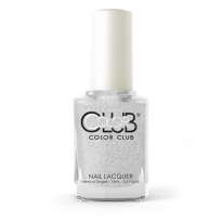VERNIS A ONGLES NOW IS THE TIME #1178 COLOR CLUB