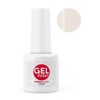 VERNIS SEMI PERMANENT #03 FRENCH PINK GEL ME