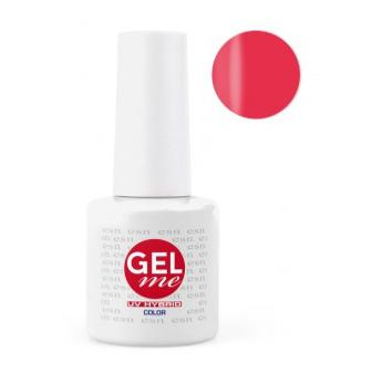 VERNIS SEMI PERMANENT GEL ME 31