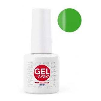 VERNIS SEMI PERMANENT GEL ME 62
