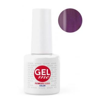 VERNIS SEMI PERMANENT GEL ME 104