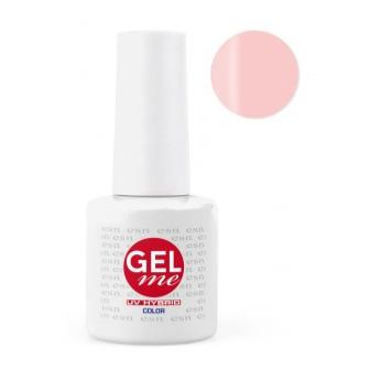 VERNIS SEMI PERMANENT GEL ME 165