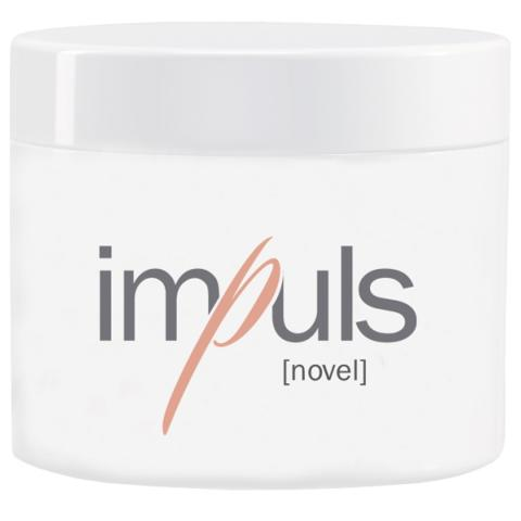 Gel UV IMPULS NOVEL BUILDER GEL 100gr ABC NAILSTORE