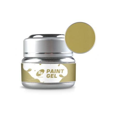 Gel Paint EFExclusive #64