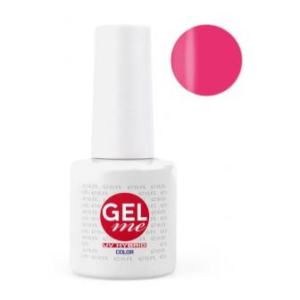 VERNIS SEMI PERMANENT GEL ME 30