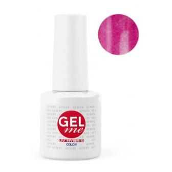 VERNIS SEMI PERMANENT GEL ME 111
