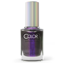 VERNIS A ONGLES COLOR CLUB ON THE VINE #1209