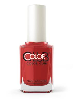VERNIS A ONGLES CATWALK COLOR CLUB #767