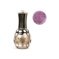 Vernis semi permanent #369  RALAC by RANAILS