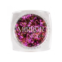 Glitter EF Exclusive MIRROR FLAKES 10