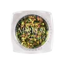 Glitter EF Exclusive MIRROR FLAKES 12