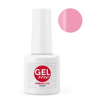VERNIS SEMI PERMANENT GEL ME 25