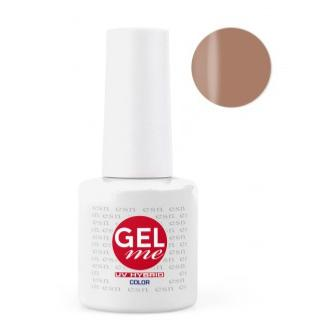 VERNIS SEMI PERMANENT GEL ME 147