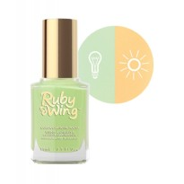 VERNIS A ONGLES CHANGE AU SOLEIL #RODEO RUBY WING