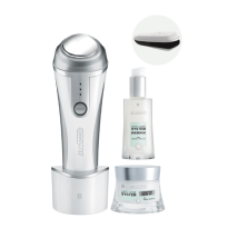 KIT HYDRATANT - TRAITEMENT ANTI-AGE ZETGARD-2
