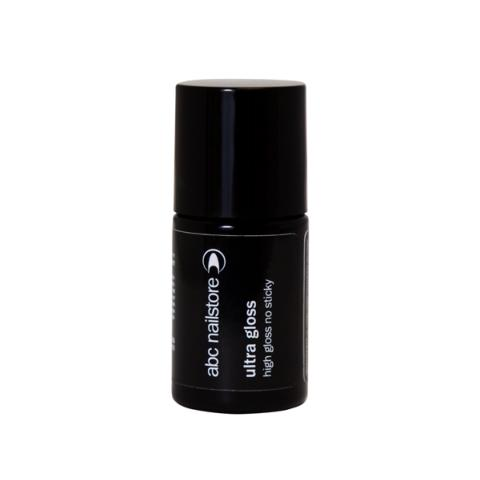 Gel UV Ultra Gloss Perfection ABC Nailstore
