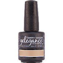 VERNIS SEMI PERMANENT FAWN BEIGE TAMMY TAYLOR