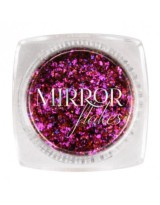 Glitter EF Exclusive MIRROR FLAKES 04
