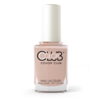 VERNIS COLOR CLUB BIRTHDAY SUIT
