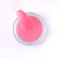 Poudre Acrylique Bubble Gum 7.5 gr #Illusionpowder 208 ABC Nailstore