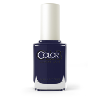VERNIS A ONGLES MADE IN USA COLOR CLUB  #1074