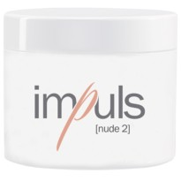 Gel UV NUDE 2 Impuls 100 gr ABC NAILSTORE