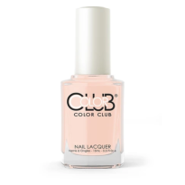 VERNIS A ONGLES BONJOUR GIRL #N938 COLOR CLUB
