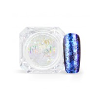 Glitter EF Exclusive FLASH FLAKES 03
