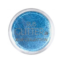 Glitter EF Exclusive BLUE #1