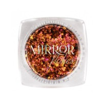 Glitter EF Exclusive MIRROR FLAKES 03