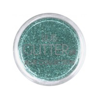 Glitter EF Exclusive BLUE #2