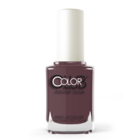 VERNIS COLOR CLUB We're Rooting For You  #1244 Collection WILD MULBERRY