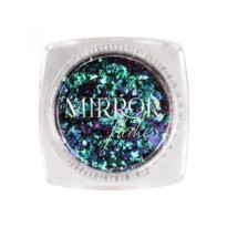 Glitter EF Exclusive MIRROR FLAKES 05