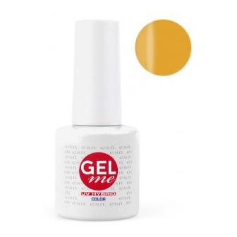 VERNIS SEMI PERMANENT GEL ME 160