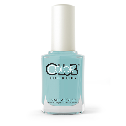 VERNIS A ONGLES FACTORY GIRL #AN11 COLOR CLUB