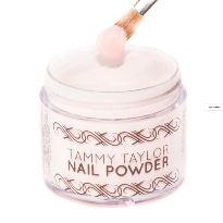 Cover it up Light Pink Powder Tammy TAYLOR, 45g