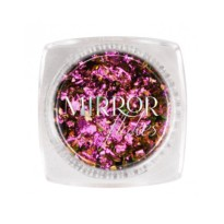 Glitter EF Exclusive MIRROR FLAKES 09