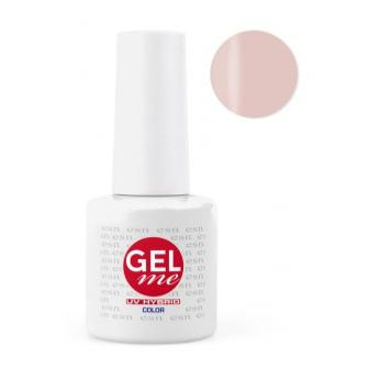 VERNIS SEMI PERMANENT GEL ME 05