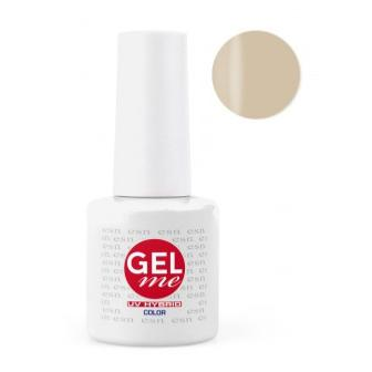 VERNIS SEMI PERMANENT GEL ME 141