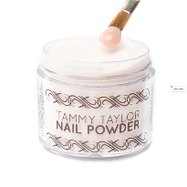 Cover it up PEACH Powder Tammy TAYLOR, 45g