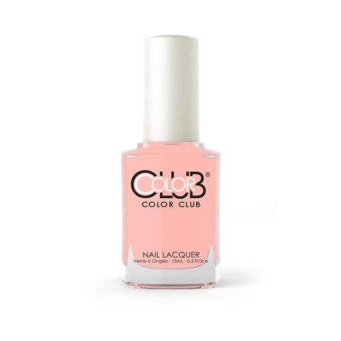 VERNIS A ONGLES HOT HOT HOT PANTS #AN32 COLOR CLUB