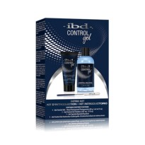 Kit d'intro Control Gel IBD